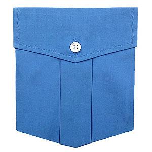 pocket options for men s custom tailored shirts from garytailor com