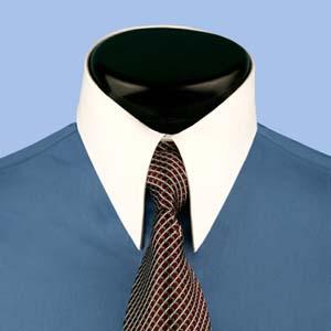 Gary Tailor Men 39 S Custom Tailored Shirts