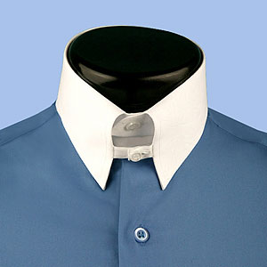 1000 images about extravagant collars on pinterest collars prince